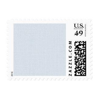 Charlotte Blue-Baby Princess Blue-Burlap Pillows Stamp