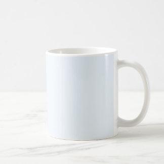 Charlotte Blue - Baby Princess Blue Coffee Mug