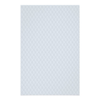 Charlotte Blue-Baby Princess Blue-Diamond Quilted Flyer
