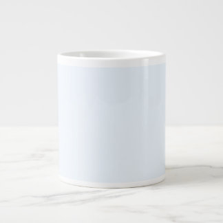 Charlotte Blue - Baby Princess Blue Large Coffee Mug