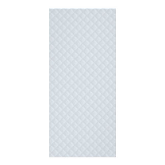 Charlotte Blue-Baby Princess Blue-Square Quilted Rack Cards