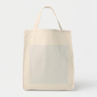 Charlotte Blue - Baby Princess Blue Tote Bag