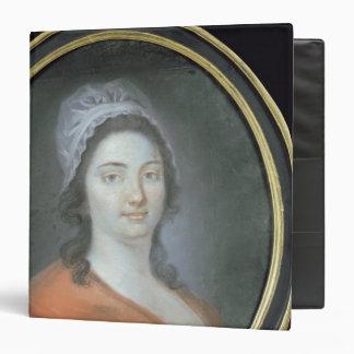 Charlotte Corday 1793