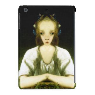 Charlotte Funda Para iPad Mini Retina