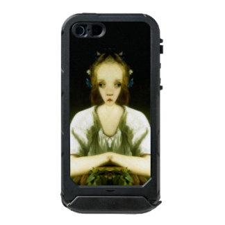 Charlotte Funda Para iPhone 5 Incipio ATLAS ID
