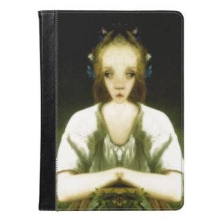 Charlotte iPad Air Case