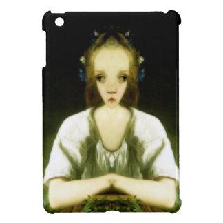 Charlotte iPad Mini Case