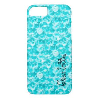 Charlotte iPhone 7 Case