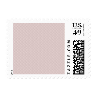 Charlotte Pink-Baby Princess Pink-Square Quilted Stamp