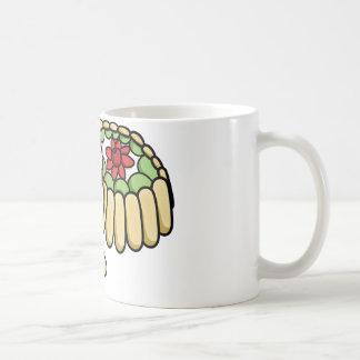 Charlotte Russe Kitty Coffee Mugs