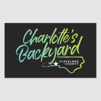 Charlotte's