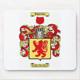 charlton mouse pads