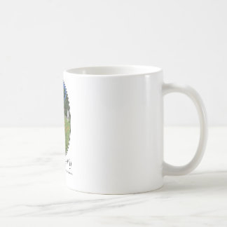 Charlton, NY Mug