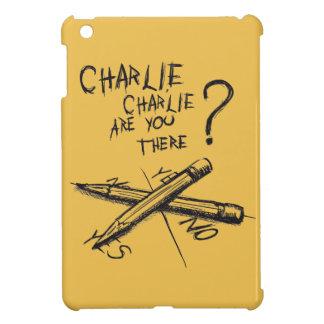 Charly Charly iPad Mini Cover