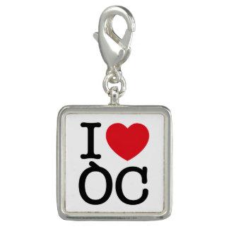 "Charm/Charm ""I Coils Oc """