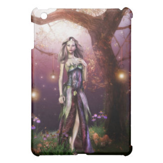 Charmed Cover For The iPad Mini