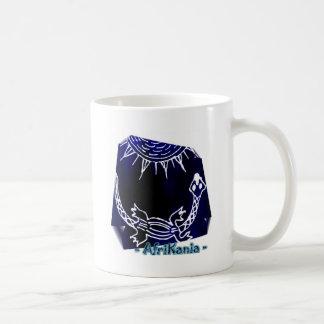 Charmeleon Coffee Mug
