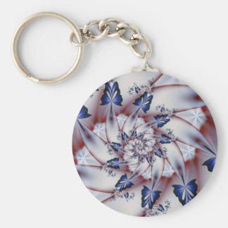 charming_blow keychain