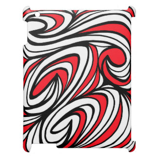 Charming Bubbly Plucky Imaginative Cover For The iPad