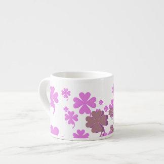 Charming Espresso Mug