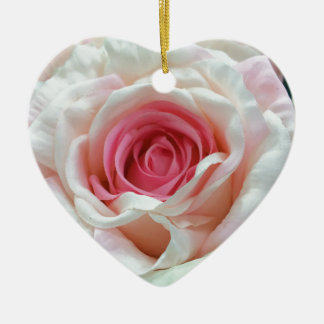 Charming petals.jpg ceramic ornament