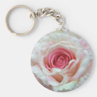 Charming petals.jpg keychain