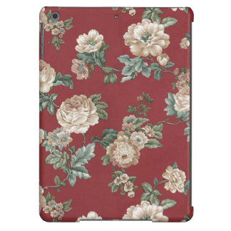 Charming Pioneering Popular Genuine iPad Air Cover