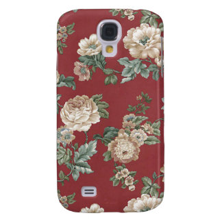 Charming Pioneering Popular Genuine Samsung S4 Case