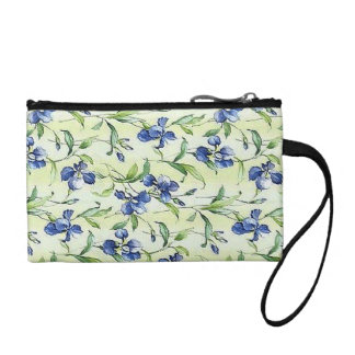 Charming Warmhearted Accomplishment Wealthy Change Purse