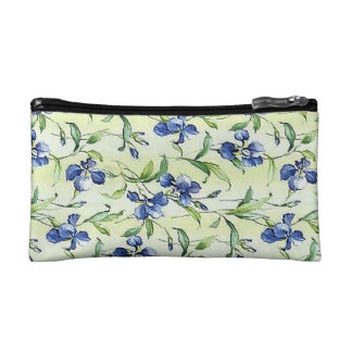 Charming Warmhearted Accomplishment Wealthy Cosmetic Bag