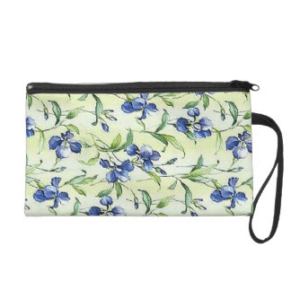 Charming Warmhearted Accomplishment Wealthy Wristlet