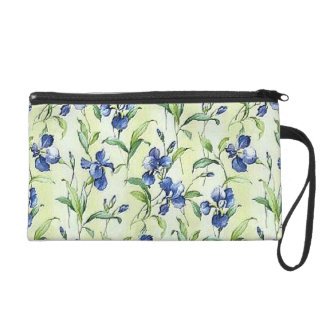 Charming Warmhearted Accomplishment Wealthy Wristlet Purse