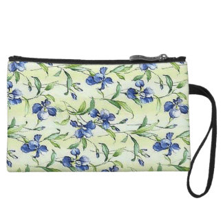 Charming Warmhearted Accomplishment Wealthy Wristlet Wallet