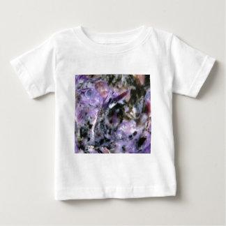 Charoit Baby T-Shirt