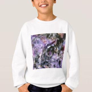 Charoit Sweatshirt
