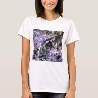 Charoit T-Shirt