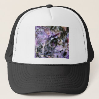 Charoit Trucker Hat