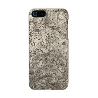 Charroux Incipio Feather® Shine iPhone 5 Case