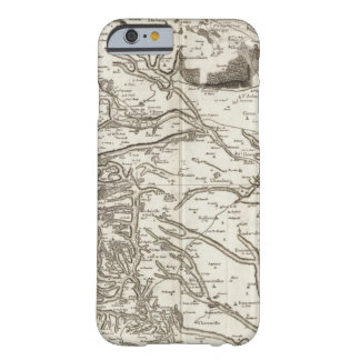 Chartres Barely There iPhone 6 Case