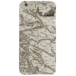 Chartres Barely There iPhone 6 Plus Case