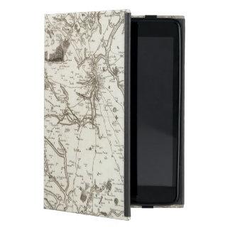 Chartres Case For iPad Mini