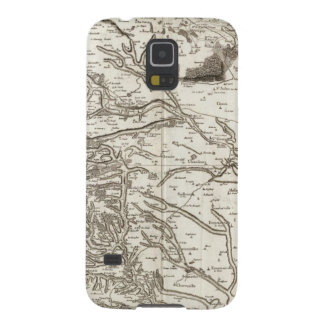 Chartres Cases For Galaxy S5