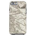 Chartres Funda De iPhone 6 Tough