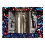 Chartres Tarjetas Postales