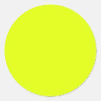 Chartreuse Etiqueta