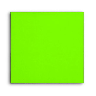 Chartreuse Sobres