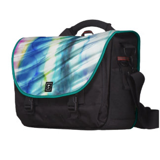 CHASE YOUR OCEAN COMPUTER BAG