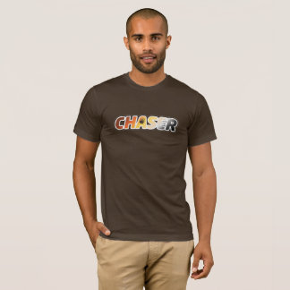 Chaser of the Bears T-Shirt