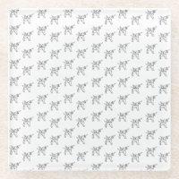 36a7bbb3606 Chasin  Unicorns Geometric Crystal Unicorn Pattern