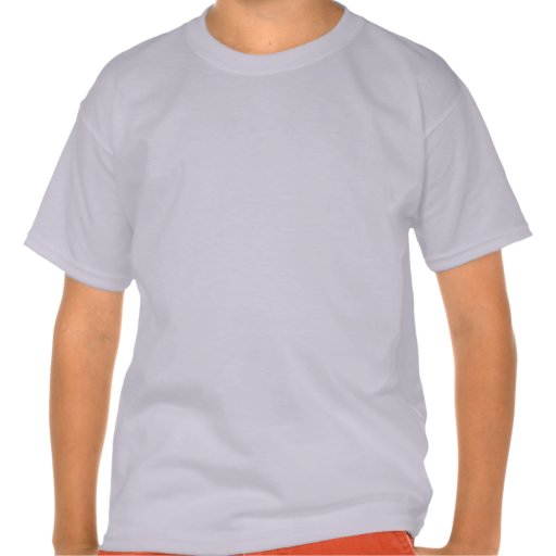 Chasing August T Shirt